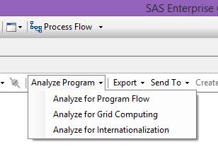 sas mprint filename